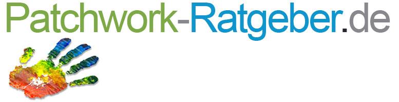 Patchwork-Ratgeber.de