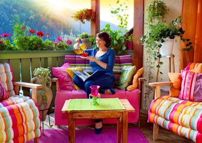 Patchwork Sofa Ratgeber